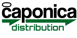 Caponica Distribution