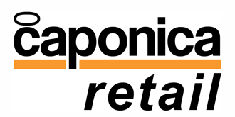 Caponica Retail